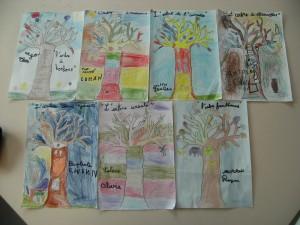 projet ARTS VISUELS 2016 027