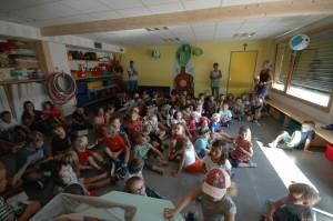 apres-midi-dintegration-003