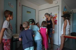 apres-midi-dintegration-063
