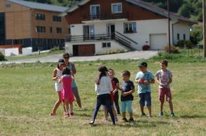 apres-midi-dintegration-113