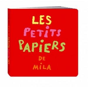 les-petits-papiers-de-mila-9782211207768_0